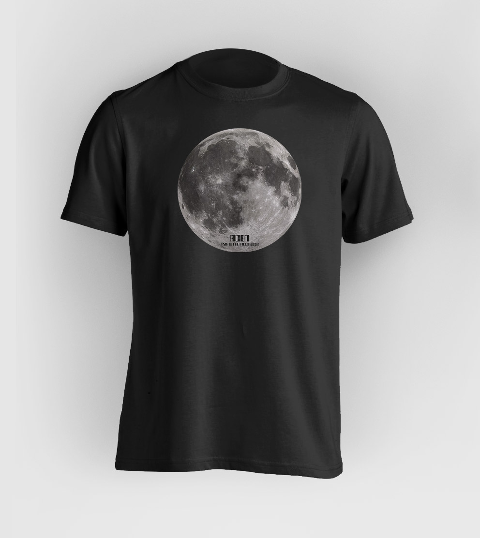 ACEN Moon T-Shirt