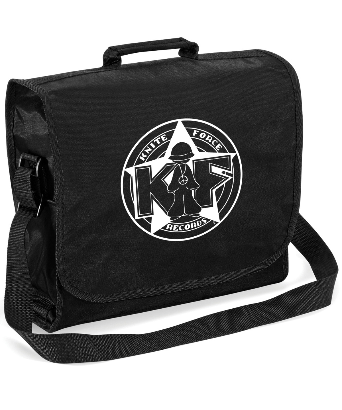 Kniteforce Record Bag