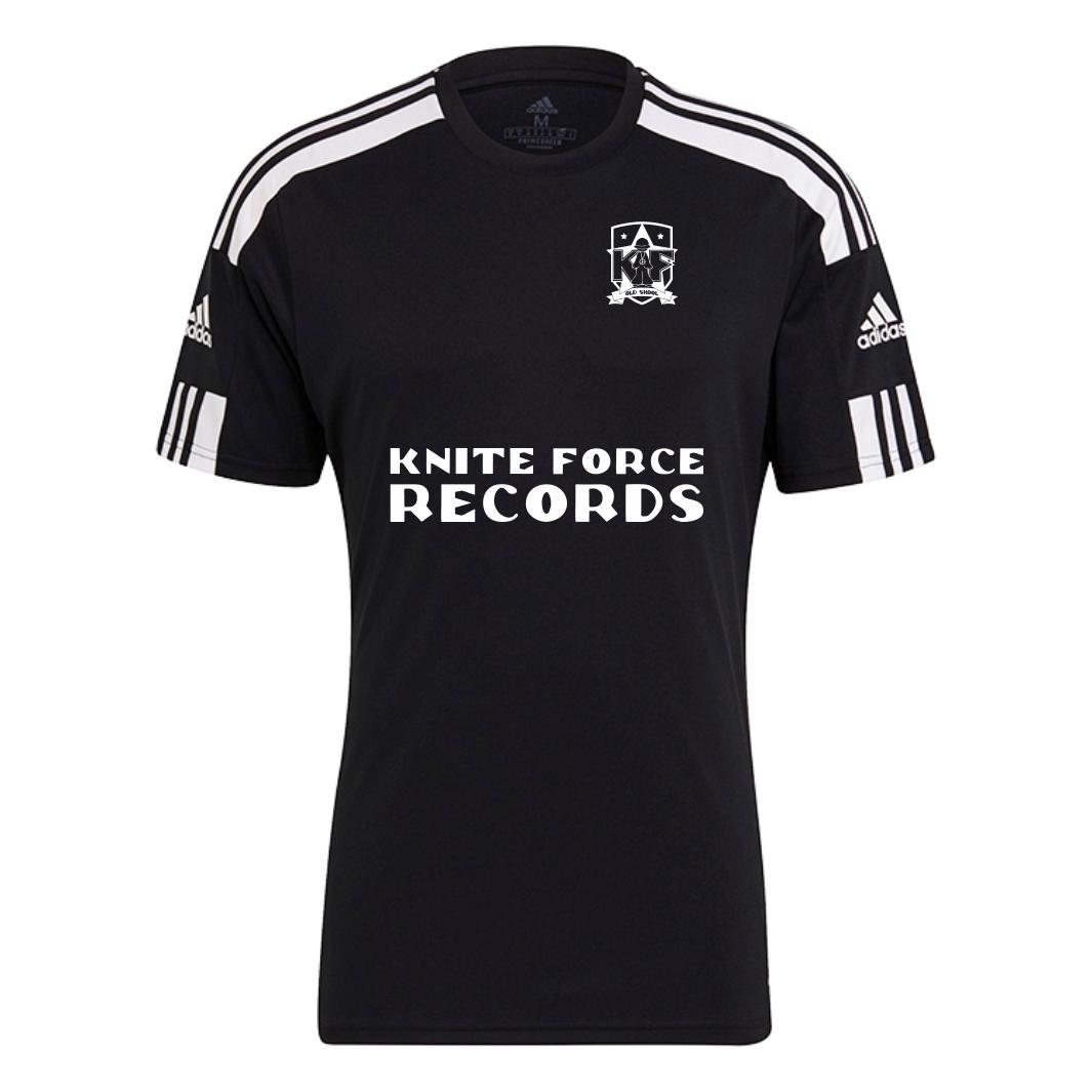 Kniteforce FC 2021 Jersey