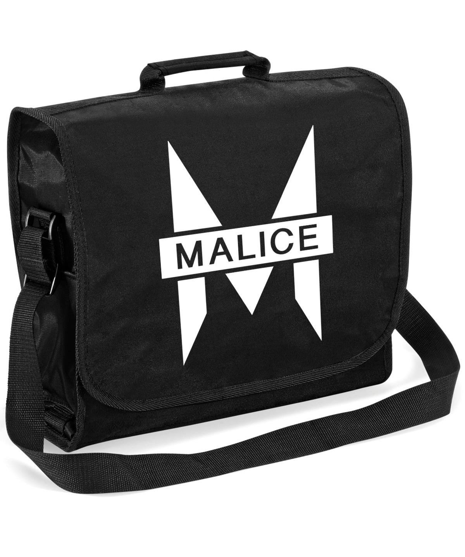 Malice Record Bag