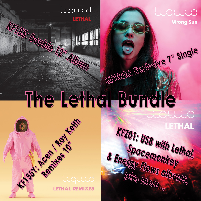 The Lethal Bundle