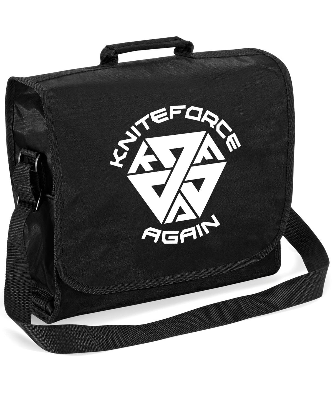 KFA Record Bag