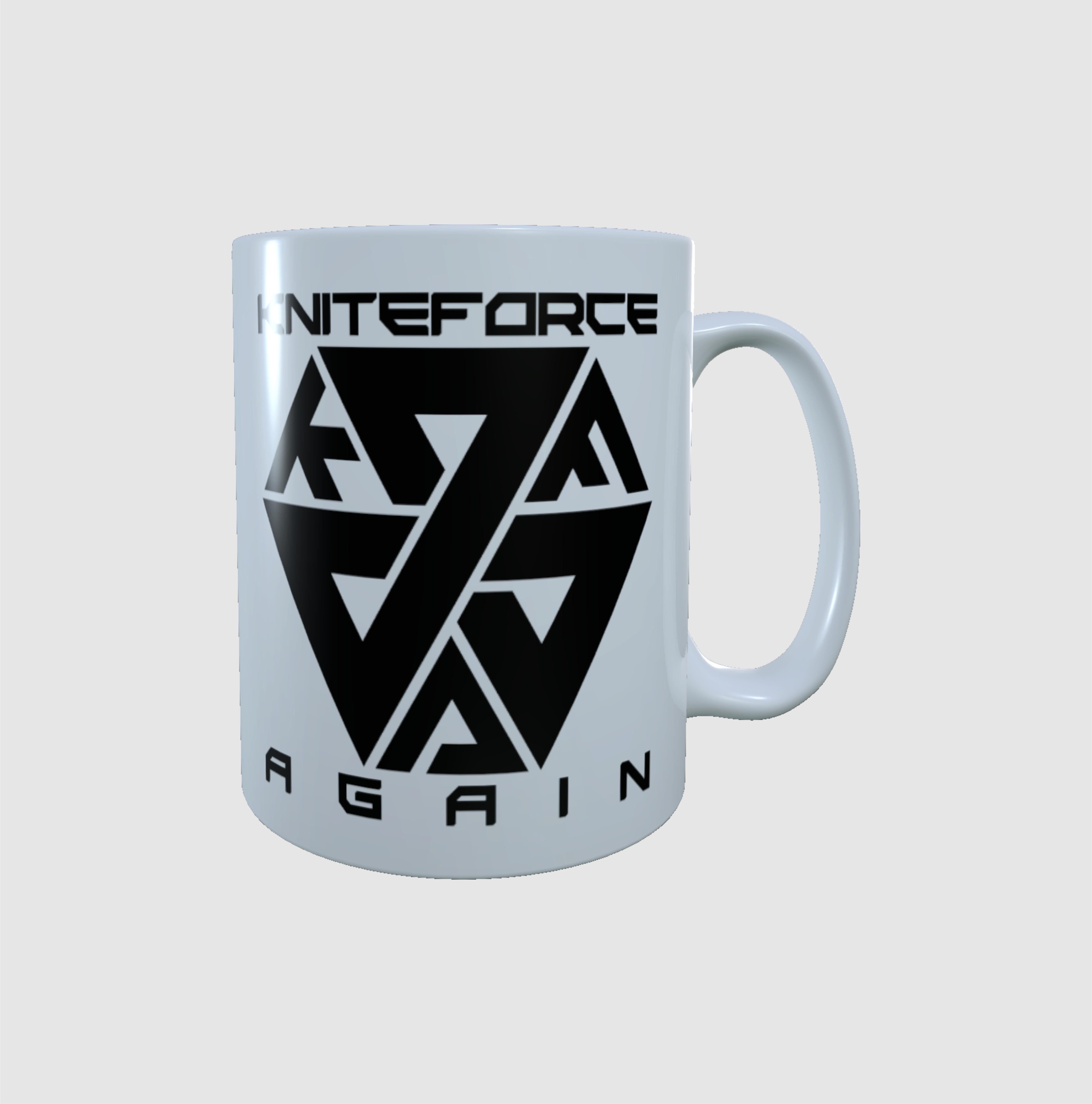 KFA Mug